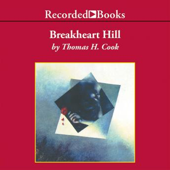 Breakheart Hill, Thomas H. Cook