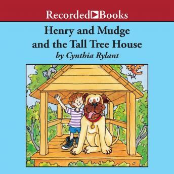 Download Henry and Mudge and the Tall Tree House by Cynthia Rylant