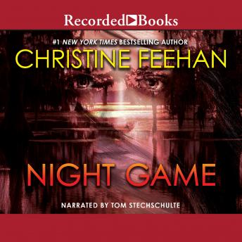 Download Night Game by Christine Feehan