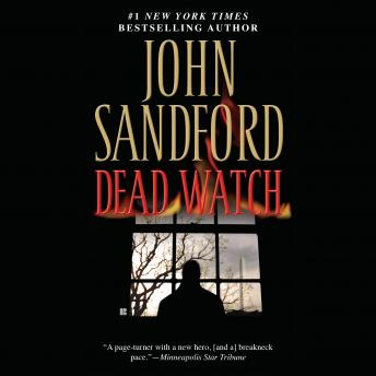 Download Dead Watch by John Sandford