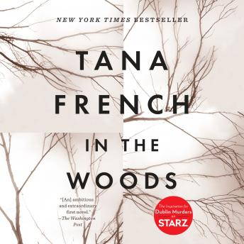 Download In the Woods: A Novel by Tana French