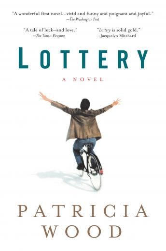 Lottery, Patricia Wood