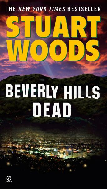 Download Beverly Hills Dead by Stuart Woods