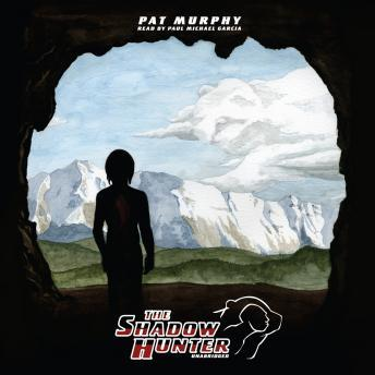 Shadow Hunter, Pat Murphy