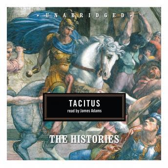 Download Histories by Tacitus