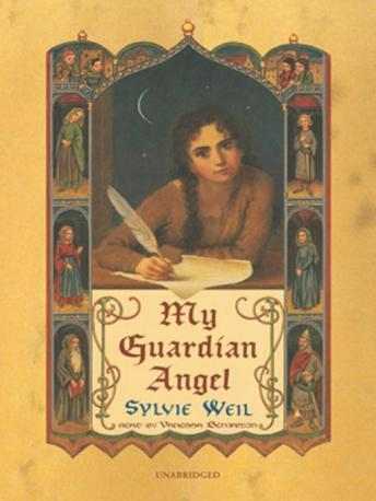 My Guardian Angel, Sylvie Weil