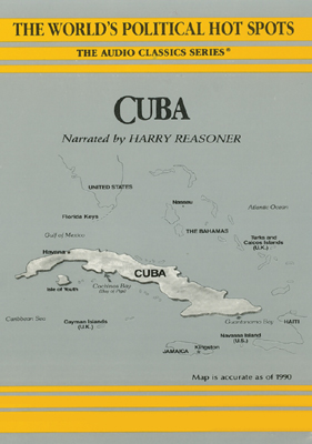 Download Cuba by Joseph Stromberg