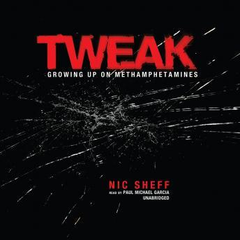 Tweak: Growing Up on Methamphetamines sample.
