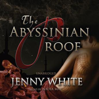 Abyssinian Proof, Jenny White