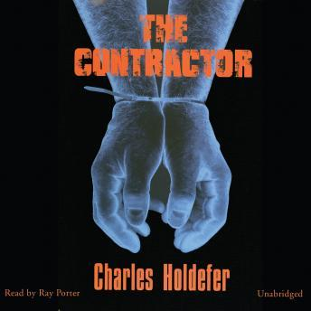Contractor, Charles Holdefer
