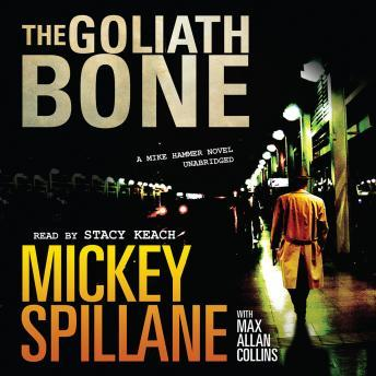 The Goliath Bone