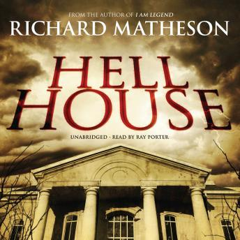 Hell House sample.