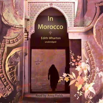 Download In Morocco by Edith Wharton