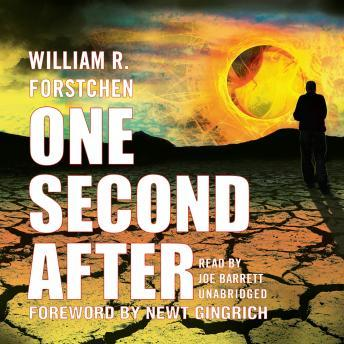Download One Second After by William R. Forstchen
