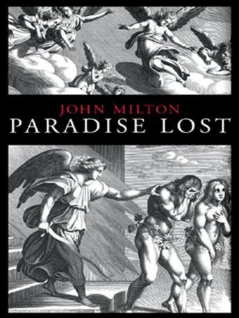 Paradise Lost sample.