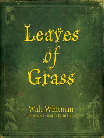 Resultado de imagem para leaves of grass