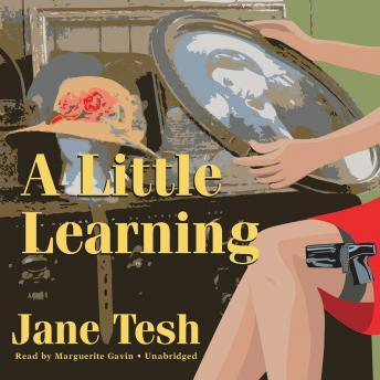 Little Learning, Jane Tesh