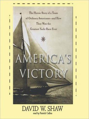 America's Victory