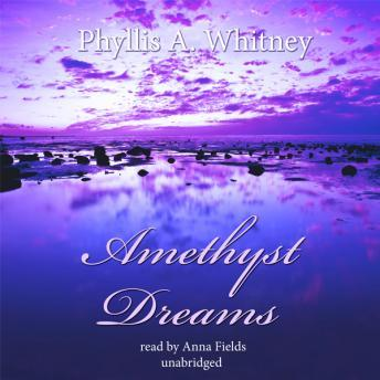 Amethyst Dreams