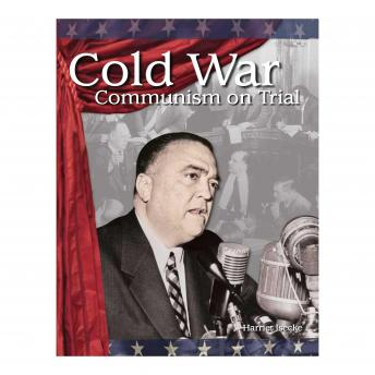 Cold War: Communism on Trial