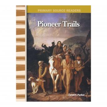 Pioneer Trails