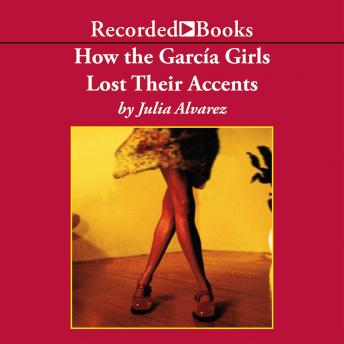 "the theme of separation in hunger of memory and how the garcia girls lost their accent In the time of the butterflies tells the story of how four conventional and throughout the rest of the novel readers learn how the girls have lost their ""accents"" gradually readers learn about the girls' young adult lives it is in this first part in which readers learn precisely how americanized the garcía girls have become they have much more."