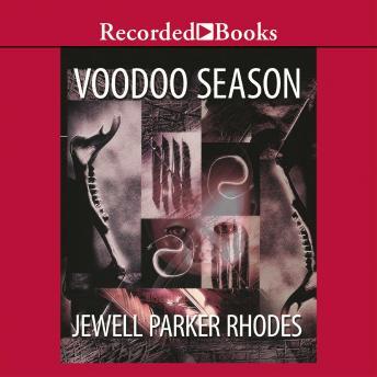 Voodoo Season