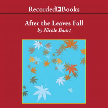 Download After the Leaves Fall by Nicole Baart