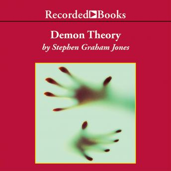 Demon Theory