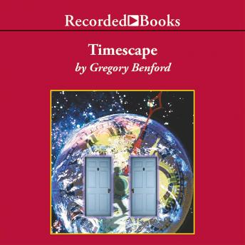 Timescape, Gregory Benford