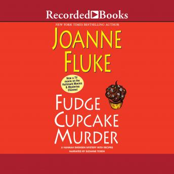 Download Fudge Cupcake Murder by Joanne Fluke