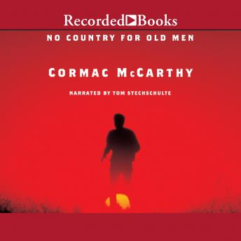 Download No Country for Old Men by Cormac McCarthy
