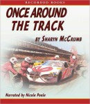 Download Once Around the Track by Sharyn McCrumb