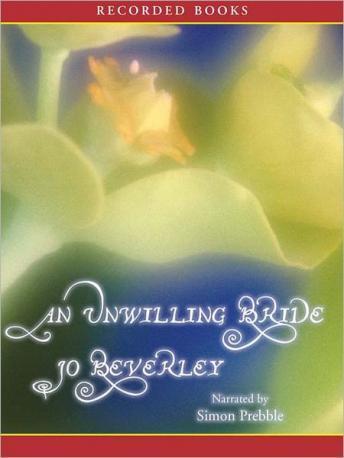 Unwilling Bride details