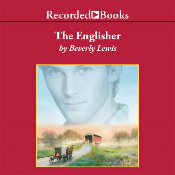 Englisher, Beverly Lewis