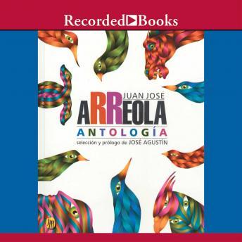 Antologia (Anthology)