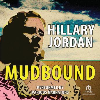 Mudbound, Hillary Jordan