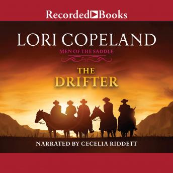 Download Drifter by Lori Copeland