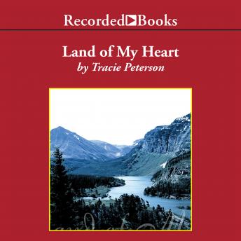 Download Land of My Heart by Tracie Peterson