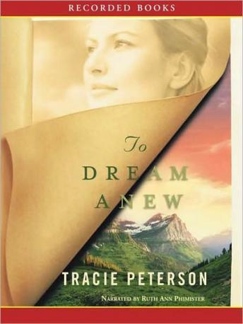To To Dream Anew