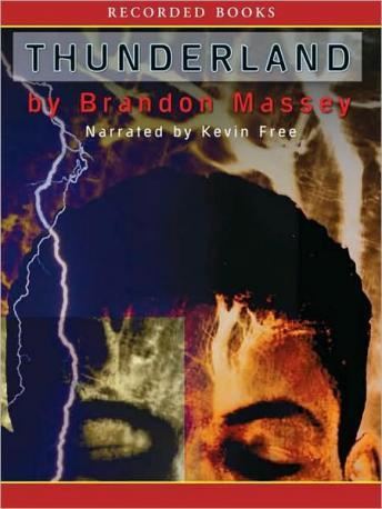 Thunderland, Brandon Massey