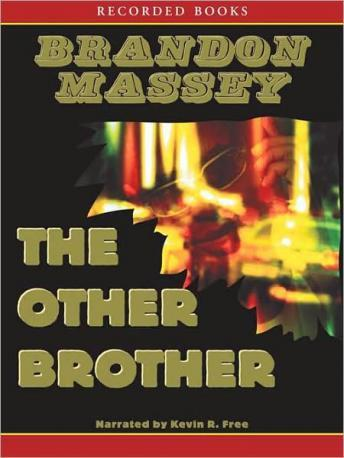 Other Brother, Brandon Massey