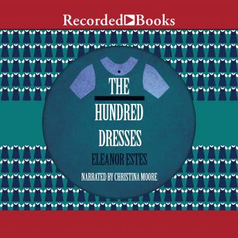 Hundred Dresses, Eleanor Estes