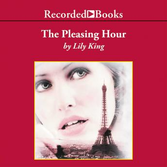 Pleasing Hour, Lily King