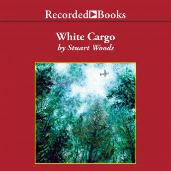 Download White Cargo by Stuart Woods