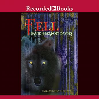 Fell: Sequel to The Sight, David Clement-Davies