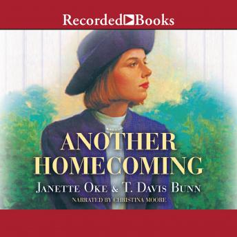 Another Homecoming, Davis Bunn, Janette Oke