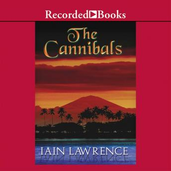 The Cannibals, Iain Lawrence