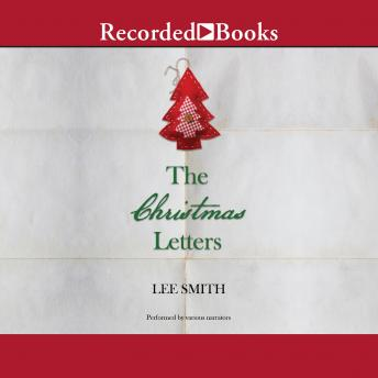 Christmas Letters, Lee Smith