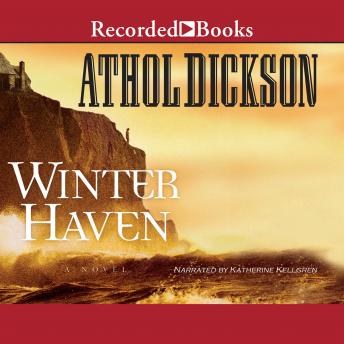 Winter Haven, Athol Dickson